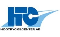 HTC AB -  Generalagent Goupil Sverige
